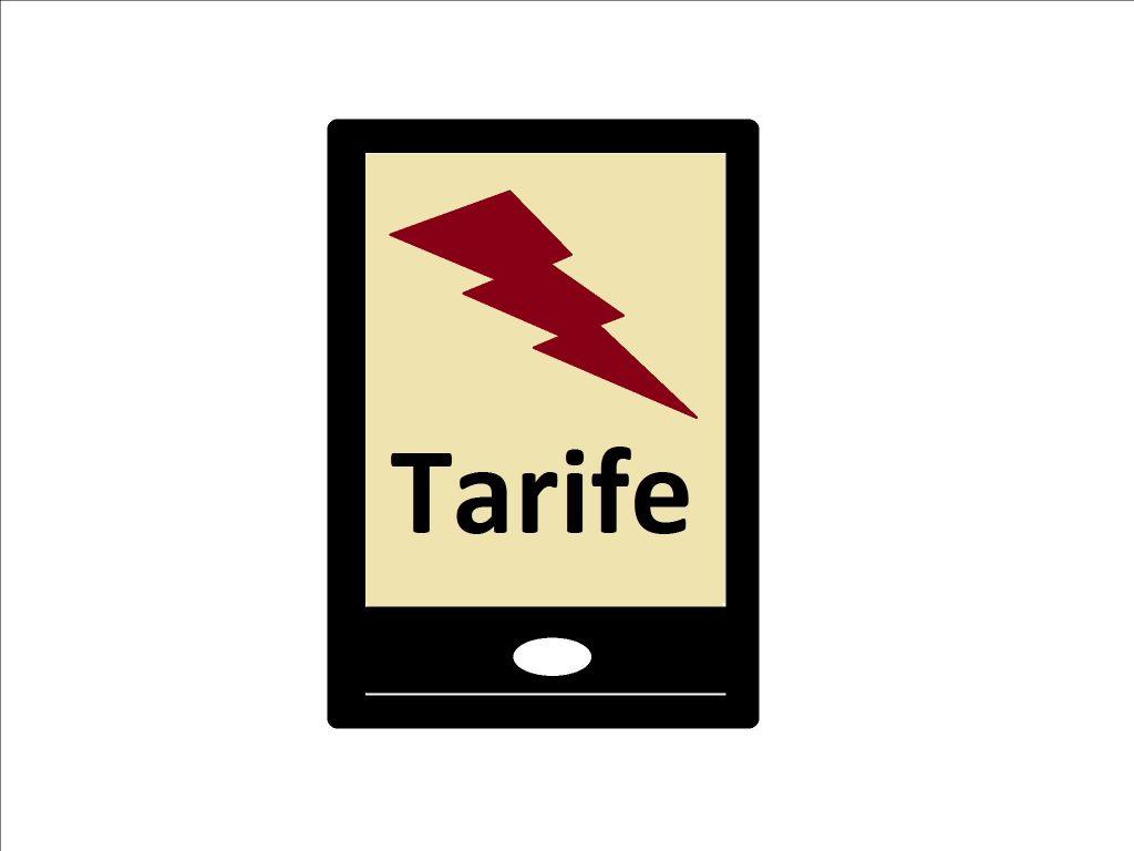 Handy mit LTE
